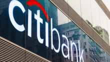 Citi Singapore employees to receive $1,200 cash as Covid-19 aid