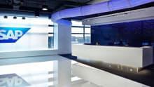 SAP elevates Eileen Chua to Managing Director Singapore
