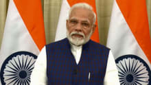 Lockdown 2.0: PM Modi urges employers to not lay off employees
