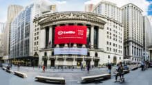 Christy Lake joins Twilio as Chief People Officer