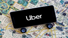 Uber diversifies to sustain business and workforce amid crisis