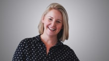 Employee experience is about getting the basics right: Hmlet's Kate Williams