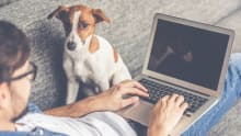 How to drive the learning agenda for employees working remotely