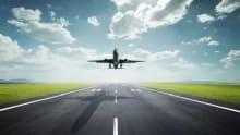 Qatar Airways defers 50% pay of mid-level staff