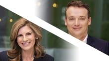 SAP co-CEO Morgan steps down, dual structure ends