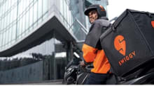 Swiggy to cut 1000 jobs