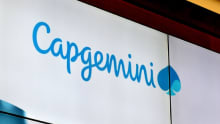 Capgemini India continues to hire amid lockdown