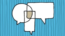 COVID-19: Importance of motivating language