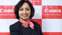 The best systems won't work if employees are in distress: Head HR, Canon India