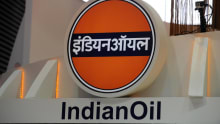 Indian Oil appoints its next Chairman