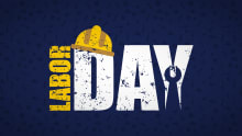 What does Labor Day mean amid COVID-19?