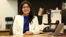 Adaptive leadership helps accelerate any transition: Director HR, L'Oréal India
