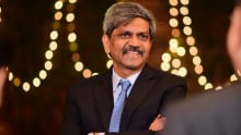 The world will not be the same again: Shiv Shivakumar, ABG