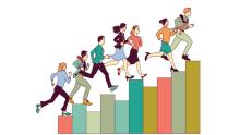 85.80% of job seekers leverage lockdown to learn new technologies: BridgeLabz Survey findings