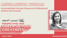 This is not the time to take decisions alone: Anuranjita Kumar on inclusive leadership