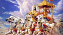 HR is the Krishna in the COVID-19 battle: Devdutt Pattanaik
