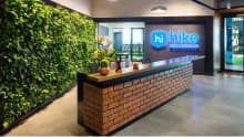 Hike to strengthen its team through virtual hiring