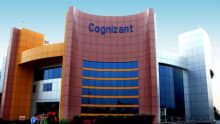 Cognizant COO Srinivasan Veeraraghavachary to call it quits