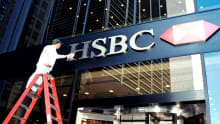 HSBC Board ask management to consider deeper cost cutting