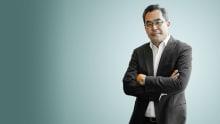 Communication is key to good leadership: Nicholas Lee, CEO, EZ-Link