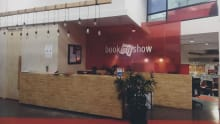 BookMyShow to downsize, 270 jobs at risk