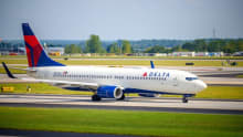 Delta Air Lines: Furloughs of 2.3K pilots at stake
