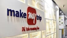 COVID-19: MakeMyTrip lays off 350 employees
