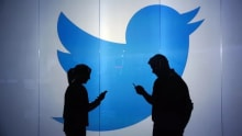 Twitter appoints ex-Google CFO its chairman