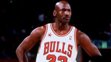 In the COVID times, here's what leaders can learn from Michael Jordan