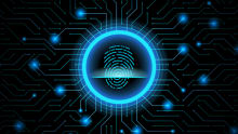 Cybersecurity in the post-COVID landscape