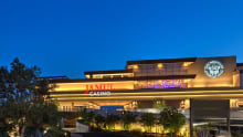 Jamul Casino appoints Laurie South as Vice President of HR