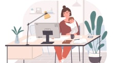 WFH is not the 'Work-Family-Heaven' we were hoping for!