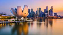 Singapore to start phase 2 reopening on June 19