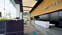 VMware names IBM's Brad Anderson as new A/NZ boss