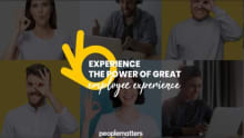 Top key takeaways from People Matters EX Virtual Conference: Part I