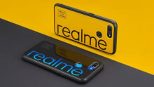 Realme plans to hire 7500 people in India