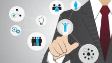 Gloat announces the release of new workforce agility platform