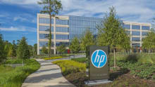 HP to open 20 tech hubs in Southeast Asia to train the youth