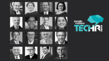 Meet the best of the best at People Matters TechHR 2020