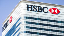 HSBC strengthens regional equities teams with senior hires