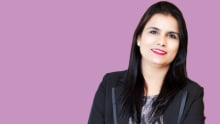 There will be a greater reliance on tech infrastructure post COVID: Priyanka Anand, Ericsson