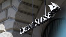 Credit Suisse may cut hundreds of jobs