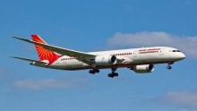 Air India to send employees on leave without pay for up to 5 years