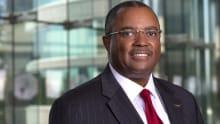Flagstar Bank appoints David W. Hollis as CHRO