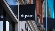 Dyson to cut 600 jobs, retail and customer service staff to be impacted
