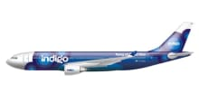After layoffs, Indigo goes for 35% pay cut