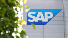 SAP to spin out Qualtrics and take it public
