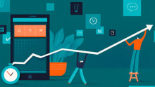 Workplace transformation market to witness growth: Study