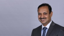 Colliers International appoints Subhankar Mitra as MD for India Advisory Services