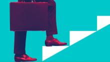 Meet the latest startups to join People Matters TechHR Startup Program 2020